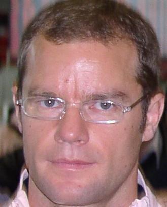 Gianluca Pessotto httpsuploadwikimediaorgwikipediacommons22