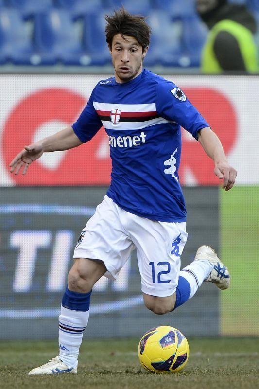 Gianluca Sansone 52jpg
