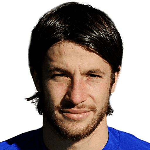 Gianluca Sansone Gianluca Sansone 72 FIFA 14 Ultimate Team Stats Futhead