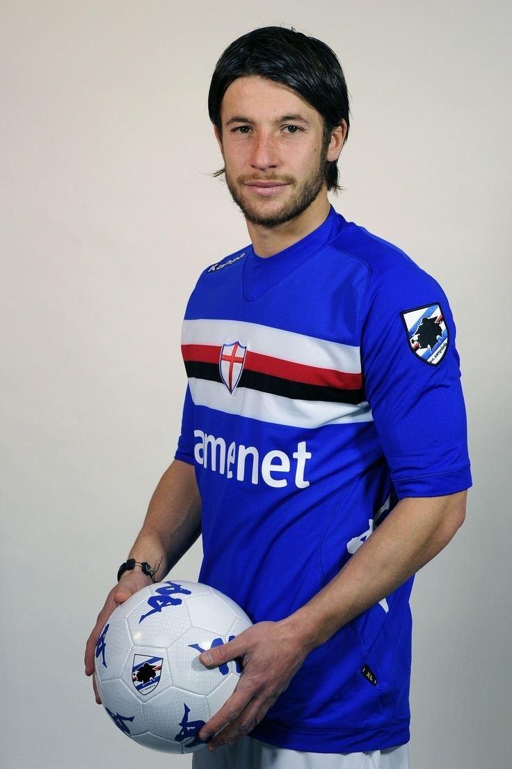 Gianluca Sansone 51jpg