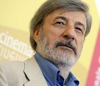 Gianni Amelio Gianni Amelio Director Cineuropa