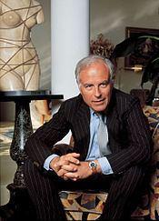 Gianni Bulgari uploadwikimediaorgwikipediacommonsthumb884