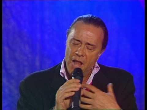 Gianni Nazzaro Gianni Nazzaro Signora da MilleVoci 2010 YouTube