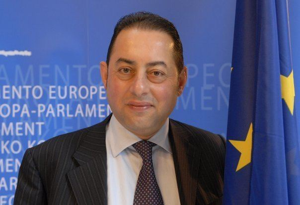 Gianni Pittella New SampD leader Gianni Pittella We need to stop Europe39s