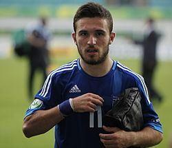 Giannis Gianniotas httpsuploadwikimediaorgwikipediacommonsthu