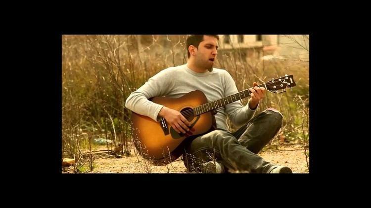 Giannis Papakostas Wikipedia Giannis Papakostas YouTube