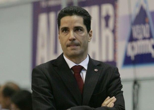 Ioannis Sfairopoulos httpswwwcourtsidecomnewswpcontentuploads