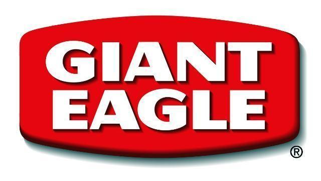 Giant Eagle vertassetsblobcorewindowsnetimage3c43a8803c