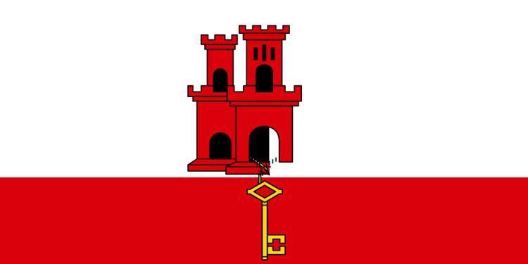 Gibraltar httpsuploadwikimediaorgwikipediacommons00