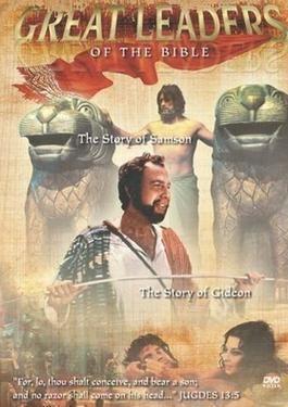 I grandi condottieri movie poster