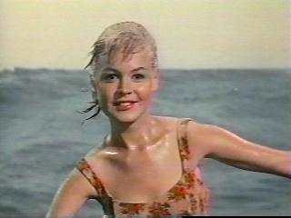 Gidget Gidget 1959 Journeys in Classic Film