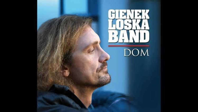 Gienek Loska Gienek Loska Band quotZosta z namiquot official audio YouTube