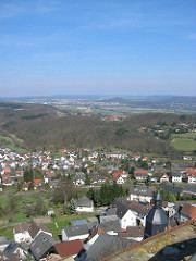 Giessen Beautiful Landscapes of Giessen