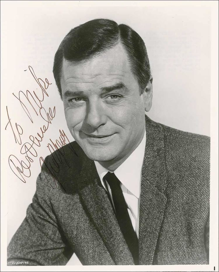 Gig Young Gig Young Quotes QuotesGram