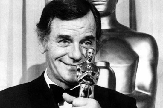 Gig Young Top 10 Tragic Celebrity MurderSuicides Toptenznet