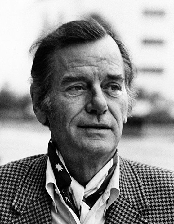 Gig Young Pictures amp Photos of Gig Young IMDb