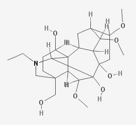 Gigactonine