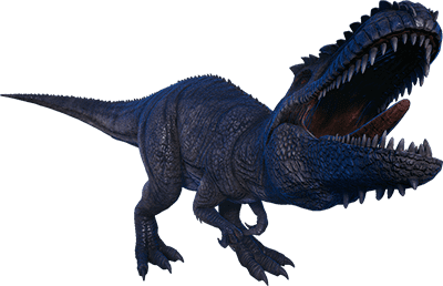 Megalosaurus Taming Calculator Dododex Ark Survival Evolved