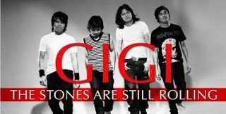 gigi band alchetron social encyclopedia