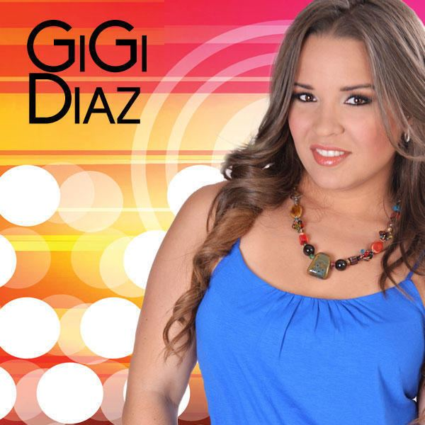 GiGi Diaz GiGi Diaz 939 M I A