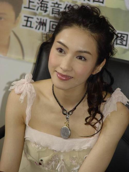Gigi Lai httpswwwspcnettvthumbnailphpimghttps3