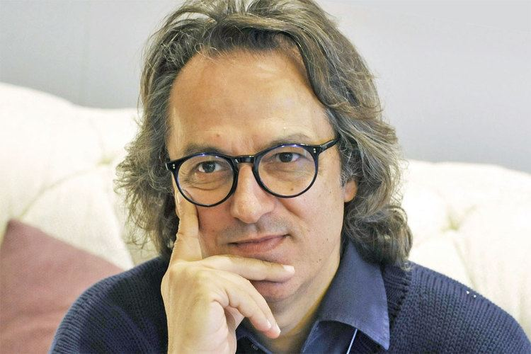 Gigi Marzullo biografieonlineitimgbioGigiMarzullo2jpg