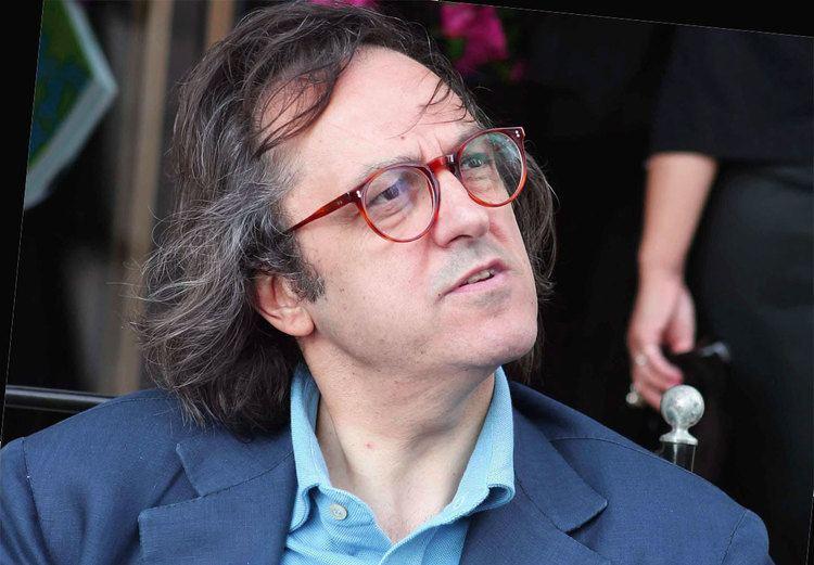 Gigi Marzullo biografieonlineitimgbioGigiMarzullo1jpg