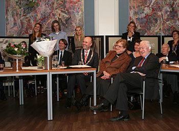 Gijs van Aardenne Premier Mark Rutte noemt Gijs van Aardennezaal terecht