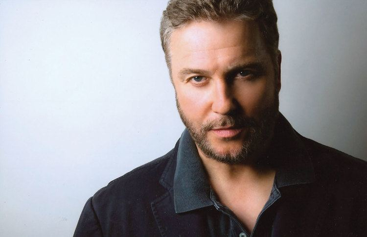 Gil Grissom 1000 images about CSI GrissomWilliam Peterson on Pinterest Las