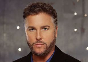 Gil Grissom 1000 images about WILLIAM PETERSON on Pinterest Allen collins
