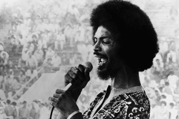 Gil Scott-Heron Watch Gil ScottHeron Unsung The Find Mag