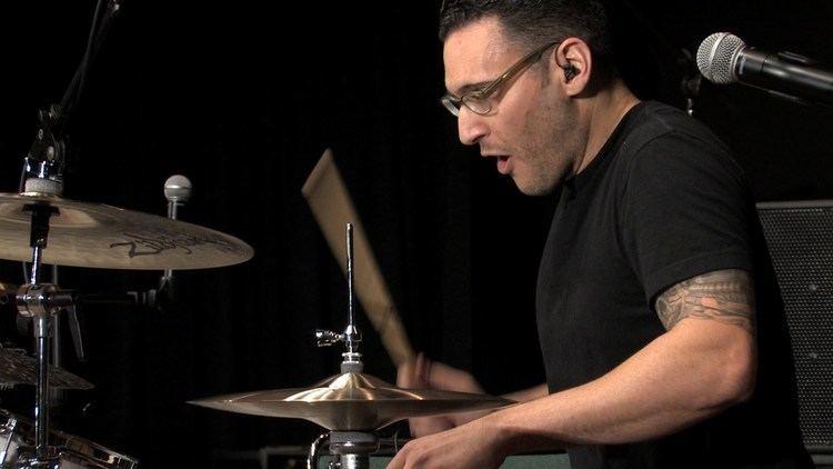 Gil Sharone Gil Sharone PASIC 2011 YouTube