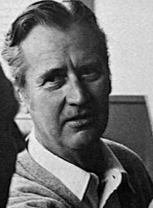 Gil Steinke httpsuploadwikimediaorgwikipediaenthumb1