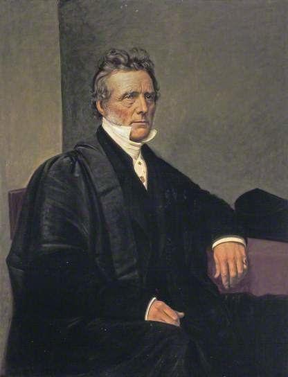 Gilbert Ainslie Gilbert Ainslie 17931870 College Art Pinterest Gilbert o