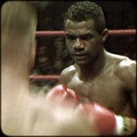 Gilbert Ballantine wwwfightingmastercomlegendsdekkersbestfights