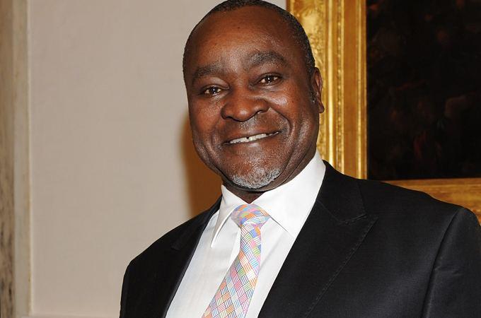 Gilbert Bukenya Bukenya Post NRM government Will be Unpopular Red