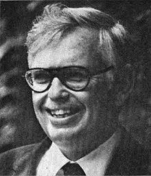 Gilbert Gude httpsuploadwikimediaorgwikipediacommonsthu