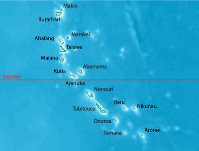 Gilbert Islands httpsuploadwikimediaorgwikipediacommonsthu