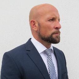 Gilbert Schneider Gilbert Schneider G7Schneider Twitter
