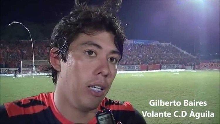 Gilberto Baires httpsiytimgcomvic9cFjeNgcj8maxresdefaultjpg