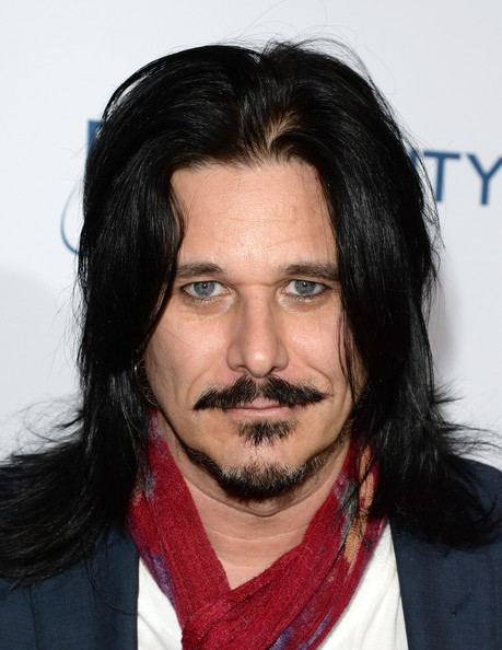 Gilby Clarke Gilby Clarke Pictures BandFuse Rock Legends Video Game