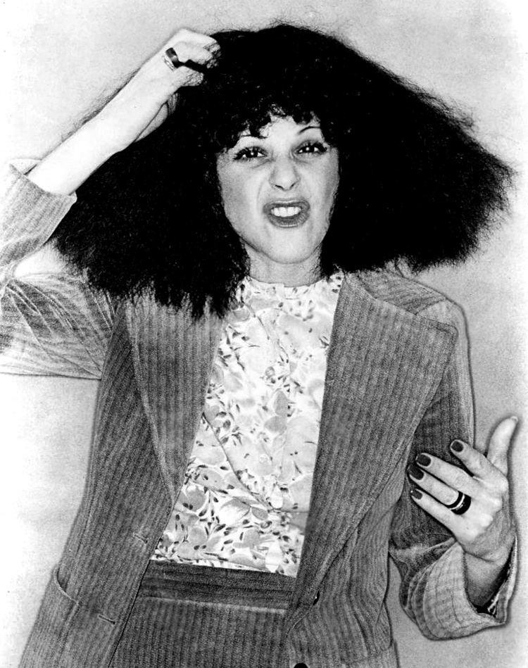 Gilda Radner httpsuploadwikimediaorgwikipediacommonsee