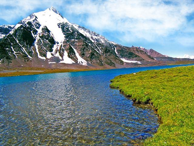 Gilgit 3bpblogspotcomzqzYVK2u2sUbs24exf0SIAAAAAAA