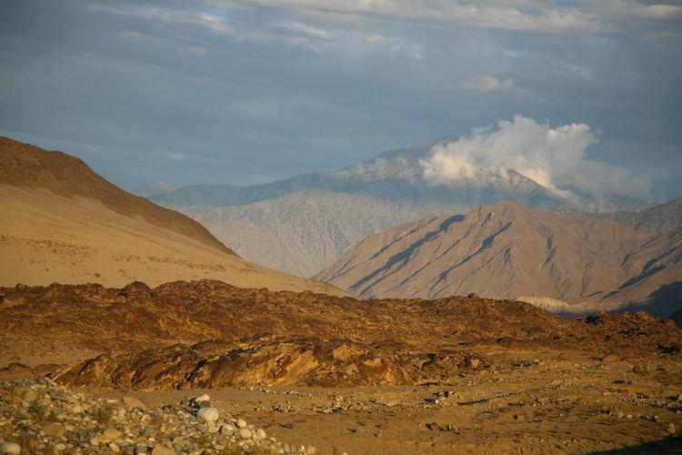 Gilgit Baltistan Beautiful Landscapes of Gilgit Baltistan