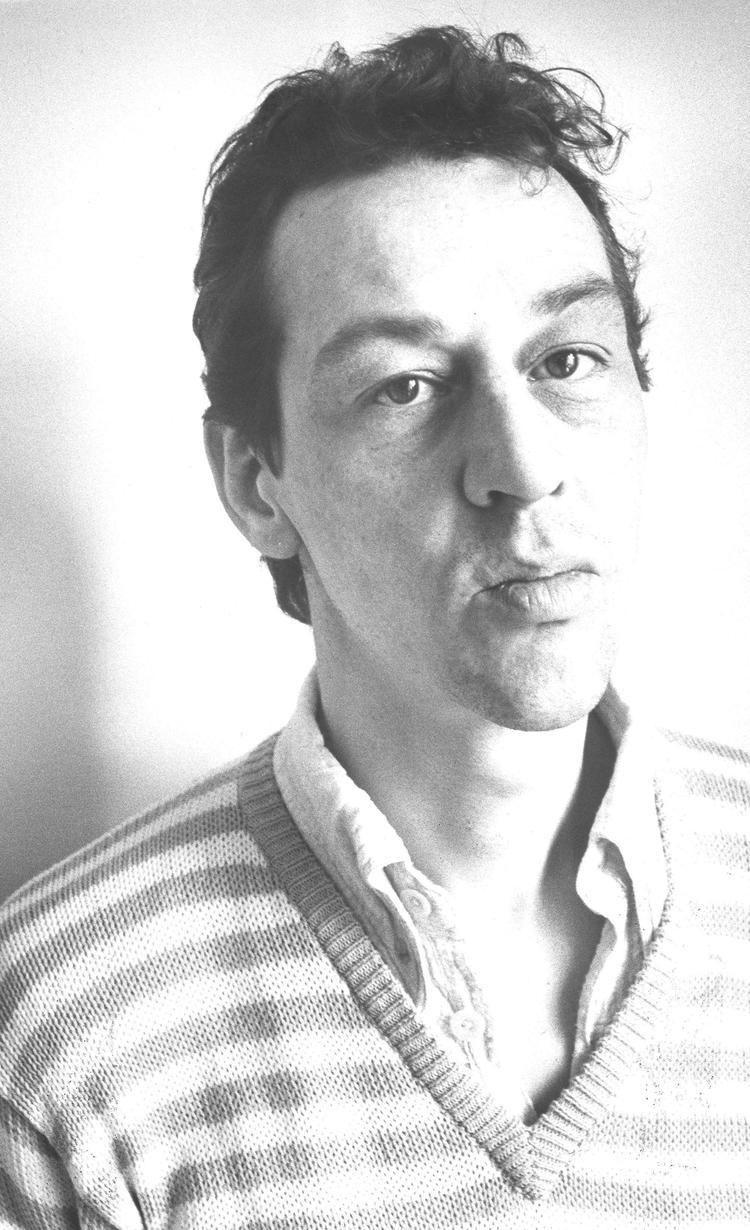 Gilius van Bergeijk wwwmuziekencyclopedienlactionimageupload1