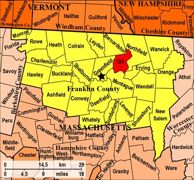 Gill, Massachusetts Gill Massachusetts Genealogy FamilySearch Wiki