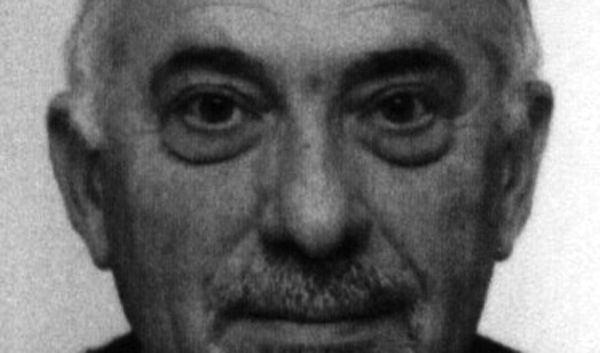 Gilles Dauvé Gilles Dauv Motpolnu