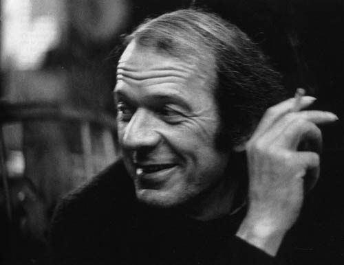 Gilles Deleuze Gilles Deleuze HiLobrow