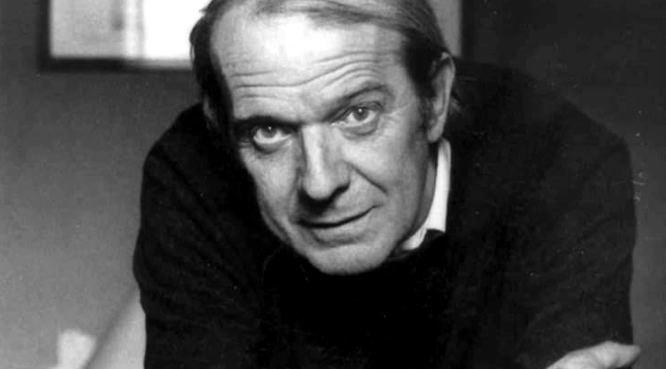 Gilles Deleuze Gilles Deleuze and Flix Guattari