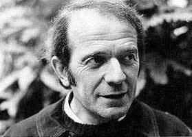 Gilles Deleuze httpsuploadwikimediaorgwikipediaenddeGil